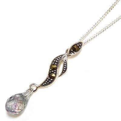Gallery skyr rakuten global market mystic topaz pendants mystic topaz pendants auktn02p30may15 aloadofball Choice Image