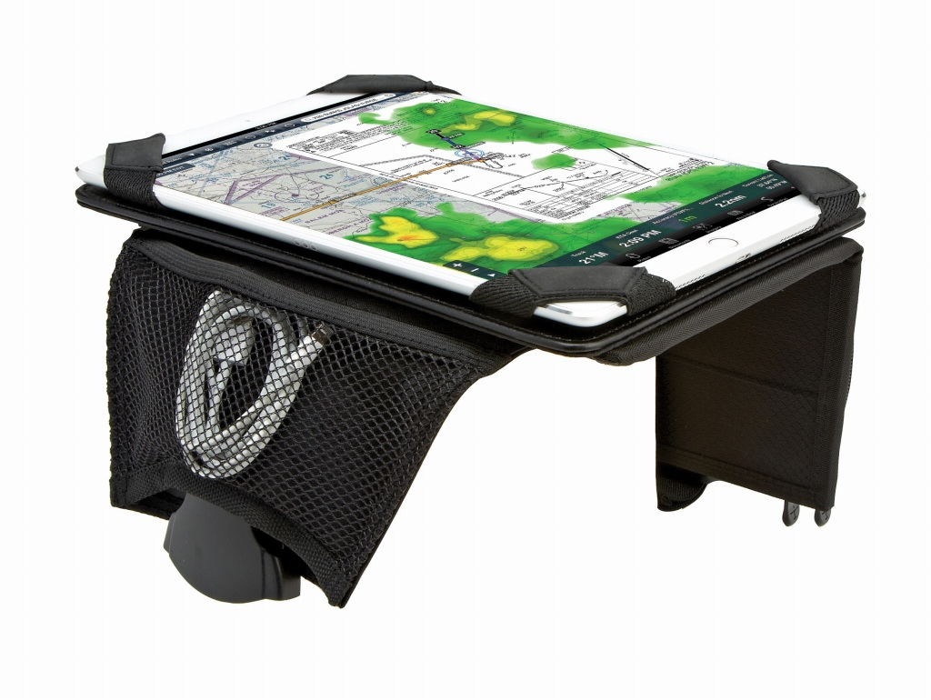 Flight Outfitters i Pad Kneeboards Largeフライトアウトフィッターズ ニーボード