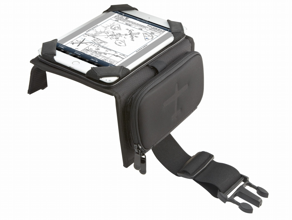 Flight Outfitters i Pad Kneeboards Smallフライトアウトフィッターズ ニーボード