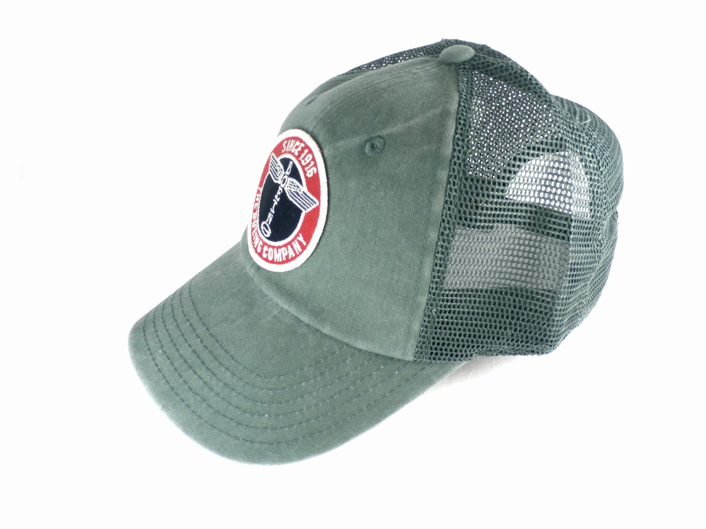 43a9fb10c48 skylife  Boeing embroidery cap