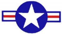 STARS & BARS-1947 スタイル 20