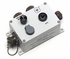(デビッドクラーク)DAVID CLARKU3815 RADIO INTERFACE MODULE (40136G-01)