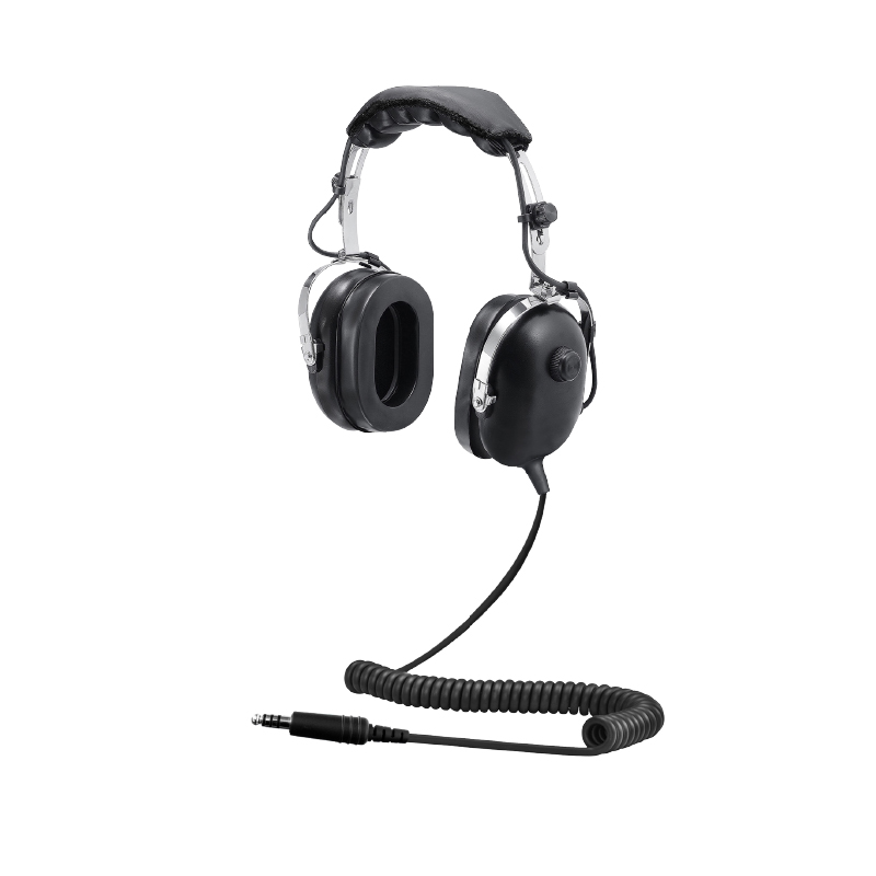 RAYTALK PH-100L LISTEN ONLY HEADSET