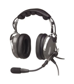 PILOT USA PA-1171TH Helicopter Headset