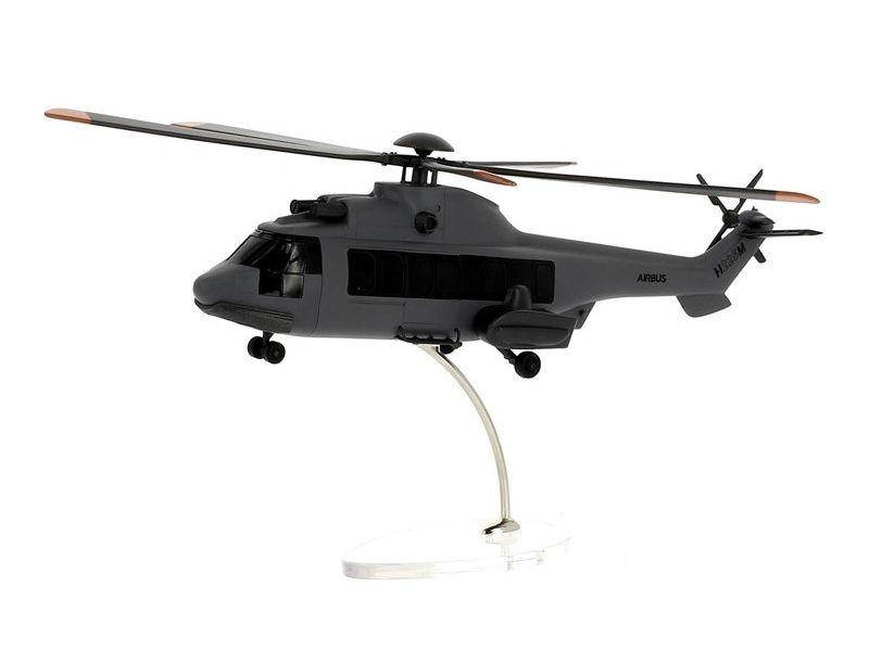 Airbus H225M Corporate livery 1/72 scale model エアバス ヘリコプター ダイキャスト