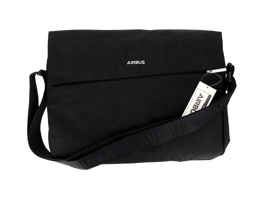 Airbus Exclusive messenger bag エアバス メッセンジャーバッグ