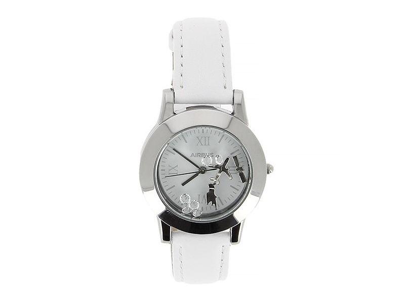Airbus Exclusive watch エアバス レディース ウォッチ 腕時計