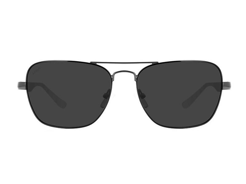 Airbus Exclusive carbon fibre sunglasses Aviator G1 エアバス アビエーター サングラス