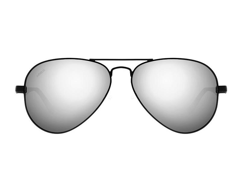 Airbus Exclusive carbon fibre sunglasses Aviator M2 エアバス アビエーター サングラス