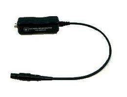 (デビッドクラーク)DAVID CLARK 変換アダプタ (ENC XL/XP=BOSEパネルソケット) (40881G-01)