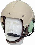 (デビッドクラーク)DAVID CLARK K10 ヘルメットキット (18852G-01)