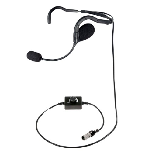 DAVID CLARK グラウンドサポート ワイヤレス ヘッドセット H9975 (41093G-01)