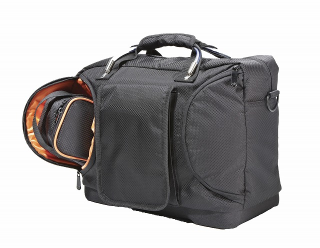 FLIGHT OUTFITTERS PRO SERIES FLIGHT LEVEL BAG flight Outfitters flight bag (pilot wireless equipment headset Tablet)