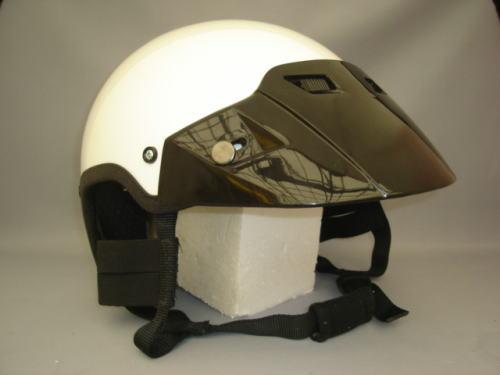 ULTRA 1000 ヘルメット