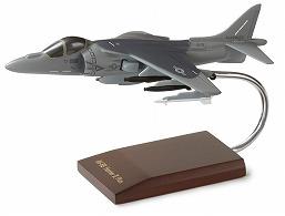 ボーイング AV-8B Harrier Model ダイキャスト