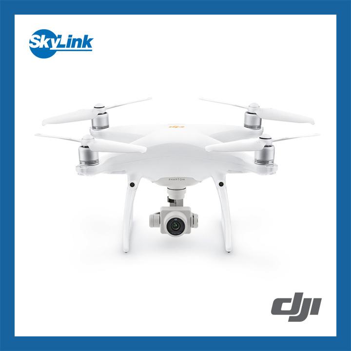 【国内正規品】DJI Phantom 4 Pro V2.0 [調整済] ドローン カメラ付き 送料無料 損害賠償保険付