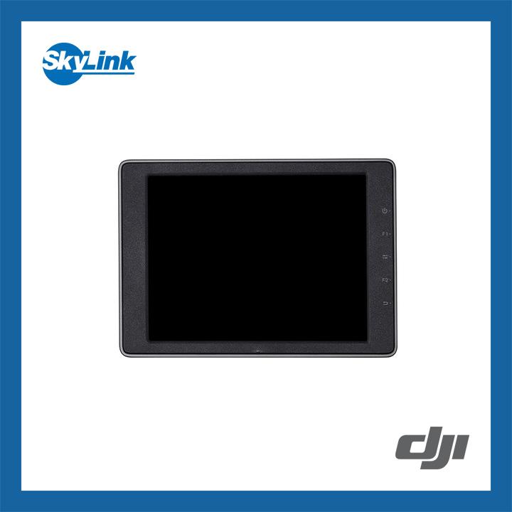 DJI CrystalSky 7.85 Ultra Brightness 超高輝度ディスプレイ【送料無料】