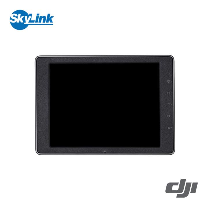 DJI CrystalSky 7.85 Ultra Brightness 超高輝度ディスプレイ 送料無料 クリスタルスカイ
