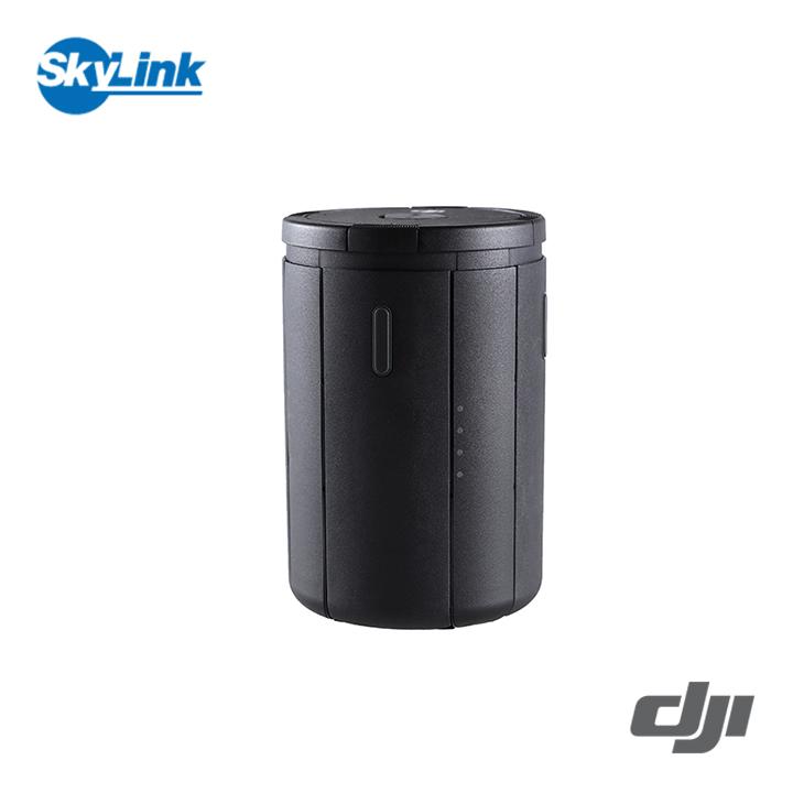 DJI Inspire 2 バッテリーハブ