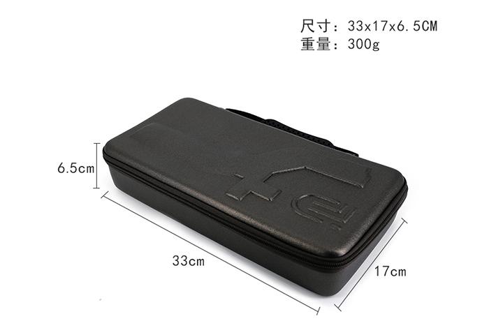 DJI Osmo Mobile 2 撮影ビギナーセット オズモ モバイル スマートフォン用スタビライザー 3軸ジンバル