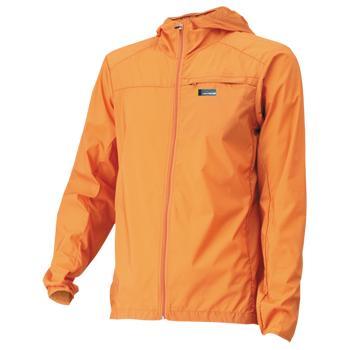 【ONYONE/オンヨネ】 Endurance UL Jacket Orange / エンデューランスウルトラライトジャケット オレンジ