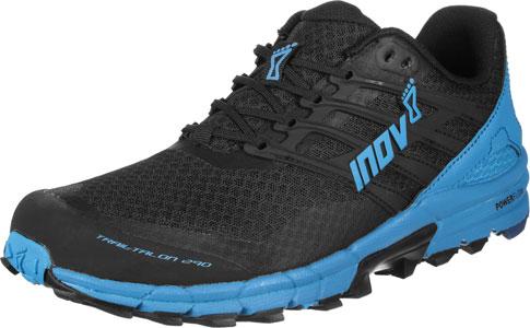 【inov8/イノベイト】TRAILTALON 290 Trail Running Shoes(BBL) / トレイルタロン290 トレイルランニングシューズ