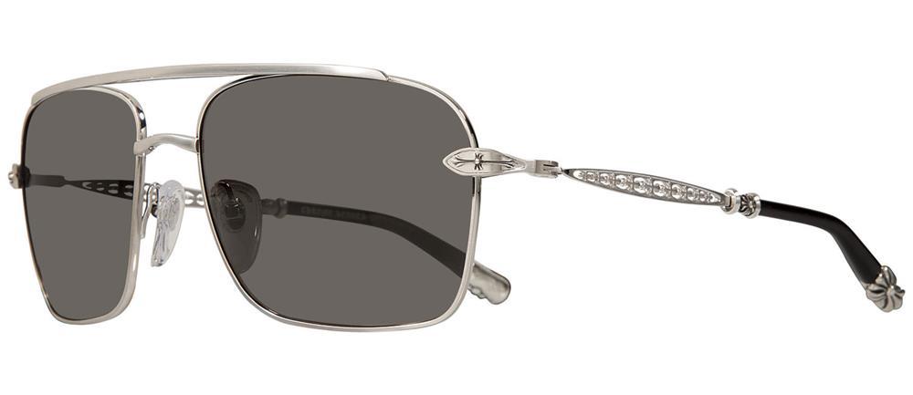 34f05832ca34 SKYTREK  BAUNER DONER chrome hearts sunglasses
