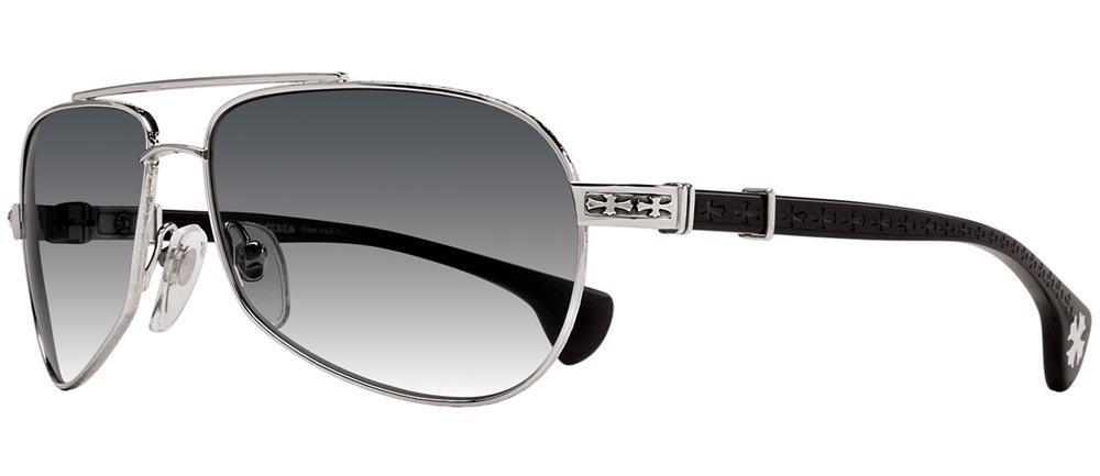 BABY BEAST chrome hearts sunglasses