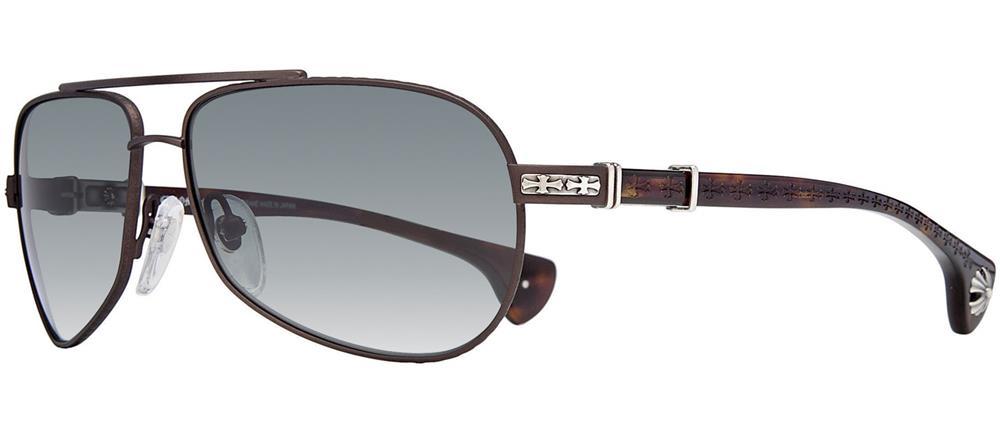 9d6756e91fcd SKYTREK  BABY BEAST chrome hearts sunglasses