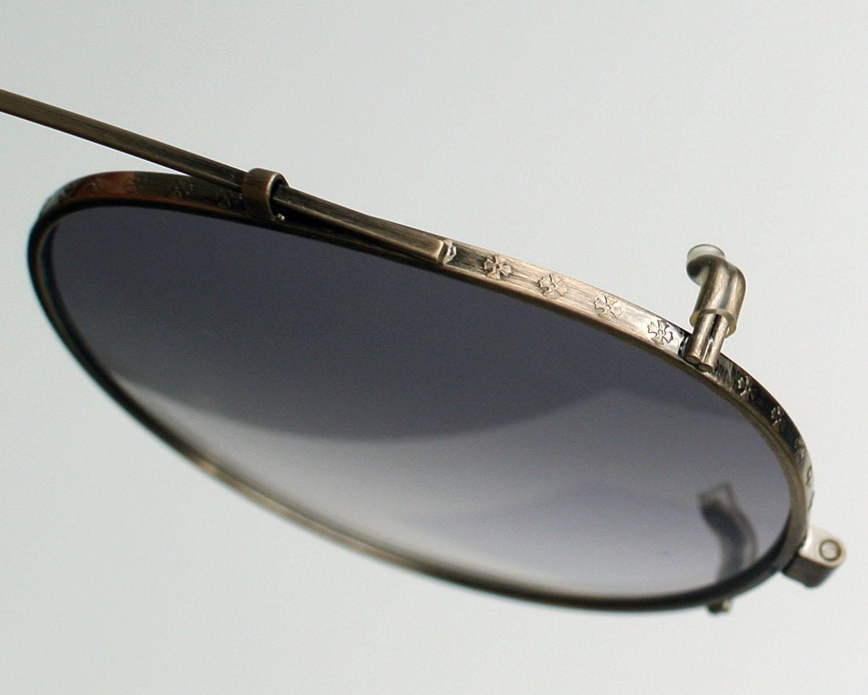 SKYTREK | Rakuten Global Market: JUCIFER I chrome hearts eyewear Clip