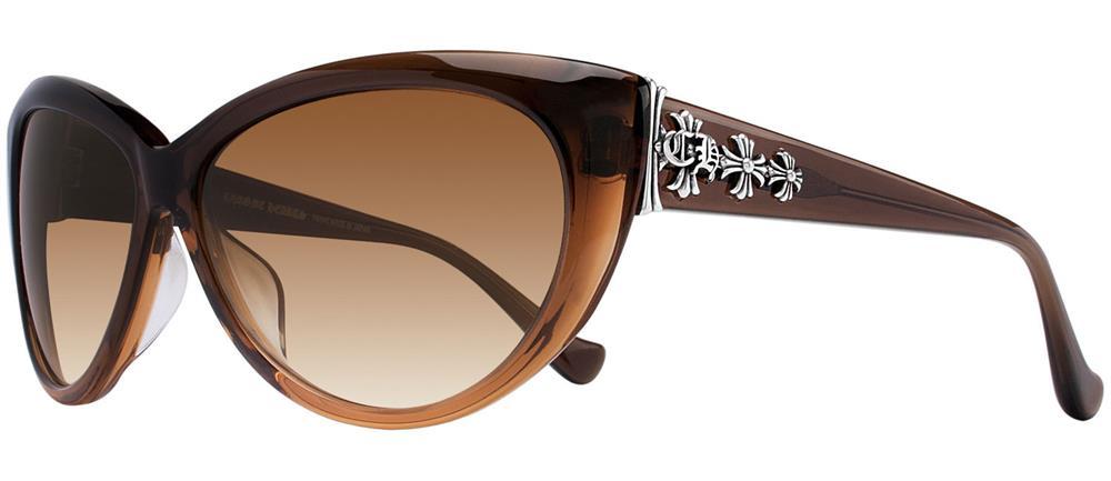 ca37a9da4ffd SKYTREK  CLUB SANDWICH chrome hearts sunglasses