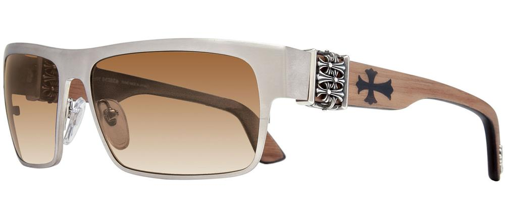 9bcf90df08e SKYTREK  FLAVOR SAVER chrome hearts sunglasses