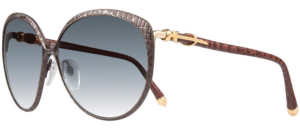 f175755f64f SKYTREK  GORGINA chrome hearts sunglasses