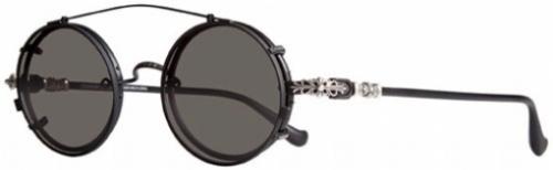 TEAR DROP JONNY II chrome hearts sunglasses