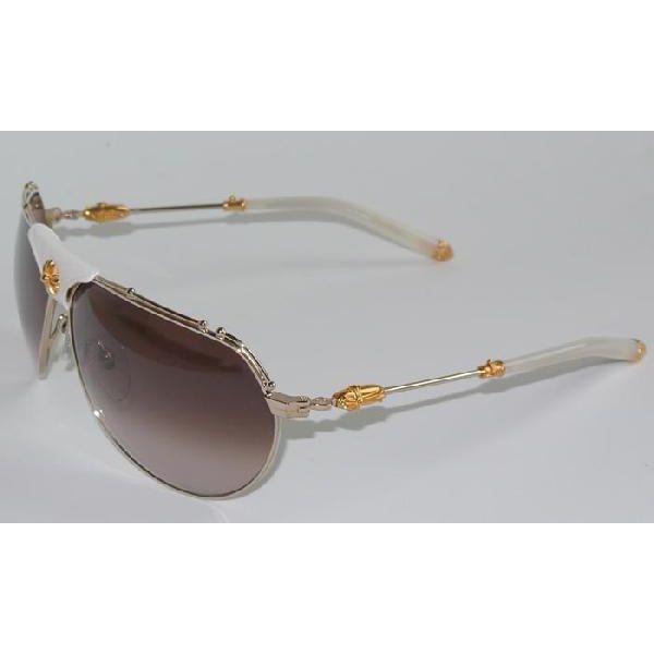 5a5b16dc8f2e SKYTREK  KUFANNAW II chrome hearts sunglasses