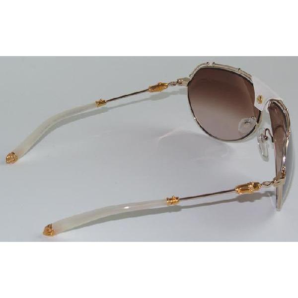 42acf5e46868 SKYTREK  KUFANNAW II chrome hearts sunglasses