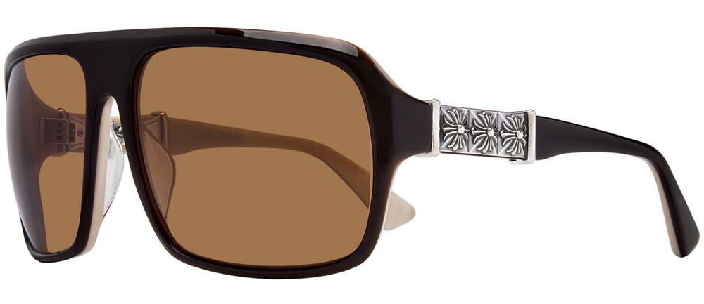 REEM chrome hearts sunglasses