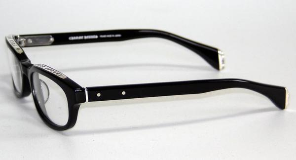 26979be9424 SKYTREK  LOWRIDER chrome hearts eyewear