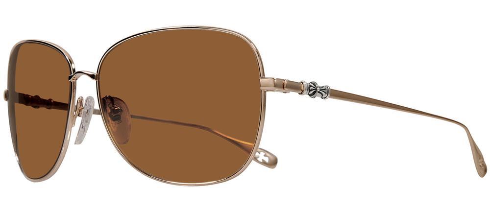 3340821898ee SKYTREK: STAINS III chrome hearts sunglasses | Rakuten Global Market