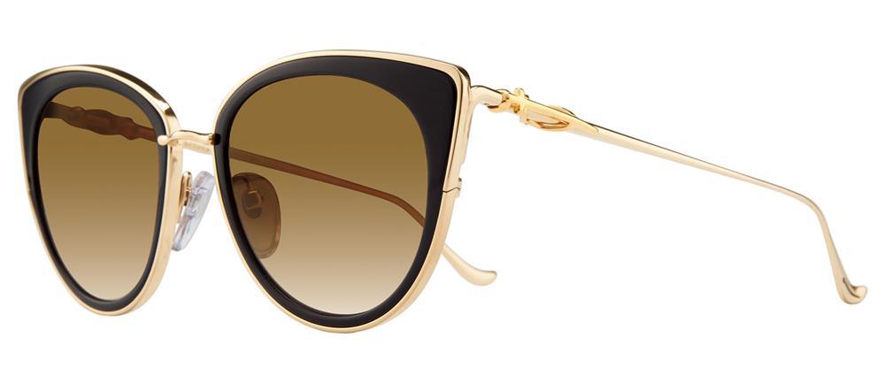 eecdf32bd35 SKYTREK  VAGENIUS II chrome hearts sunglasses