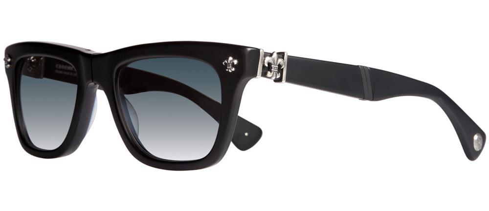 正規品 CHROME HEARTS Black ZOMBIE GERMS 51-21-145 51-21-145 クロムハーツ サングラス Matte HEARTS Black 2021 Eyewear Glasses, ショップマリー Shop Marie:e13c22cf --- scrabblewordsfinder.net