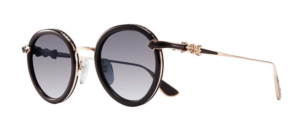 6cc8fd5f229 SKYTREK  CHROME HEARTS BO JMIR I chrome Hertz sunglasses