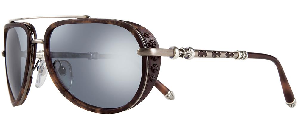 JACKWACKER I chrome hearts sunglasses