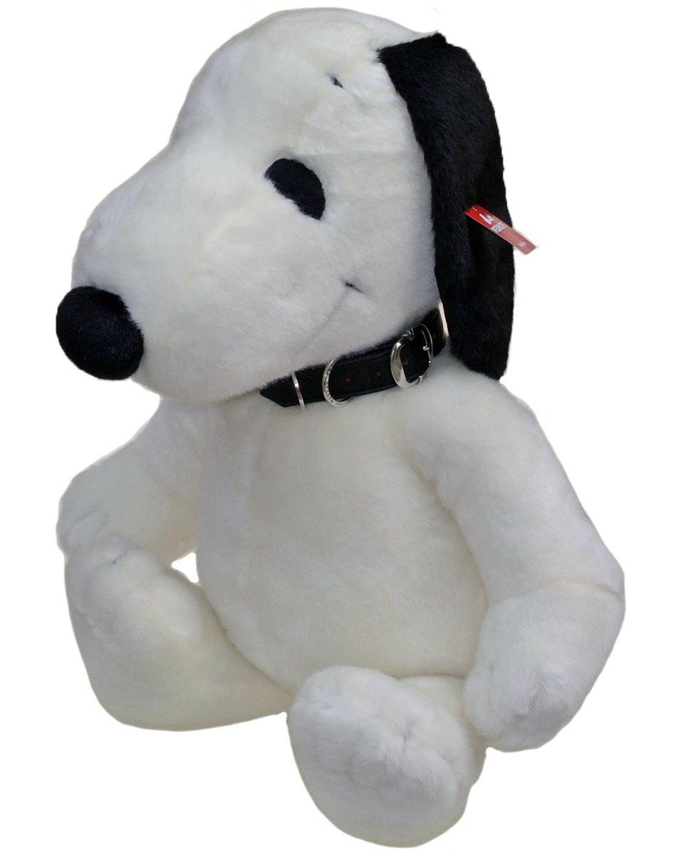 CHROME HEARTS DOG COLLAR chrome Hertz dog collar (collar) cancer Surin garfish buckle