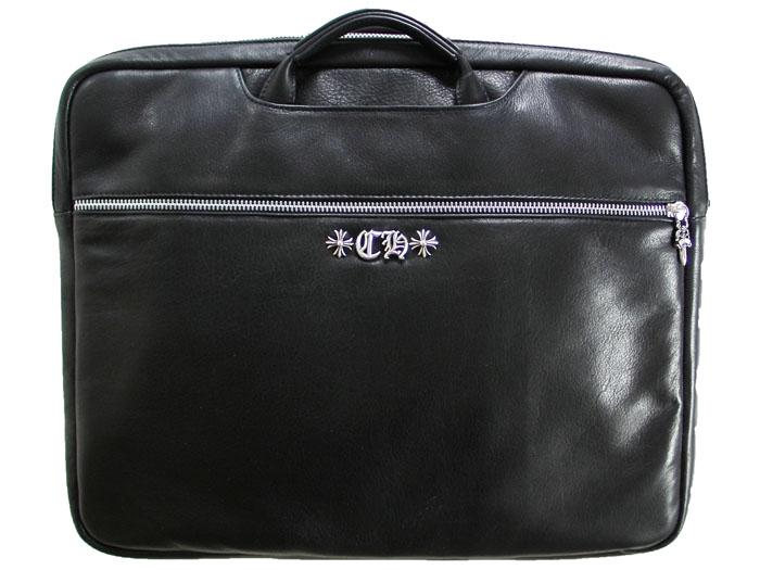 クロムハーツ CREEPY BAG +CH+ バッグ