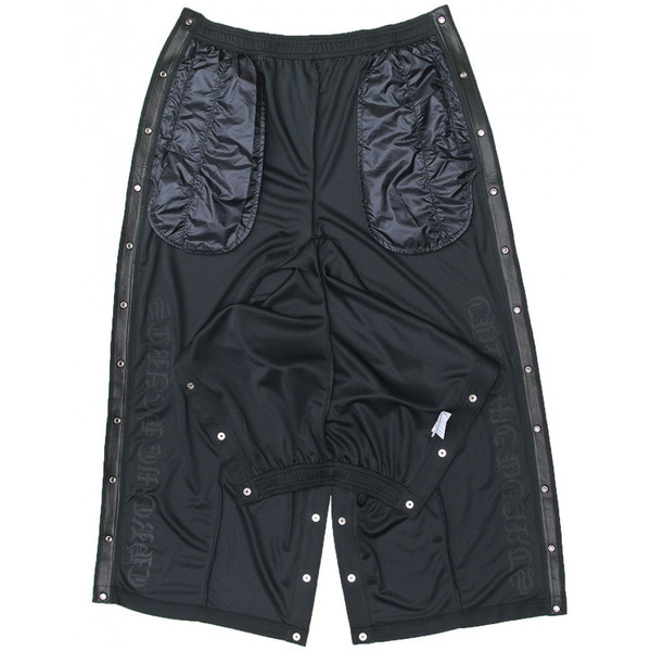 da2c6c040d7b SKYTREK  CHROME HEARTS TRACK PANTS chrome Hertz mesh trackpants ...