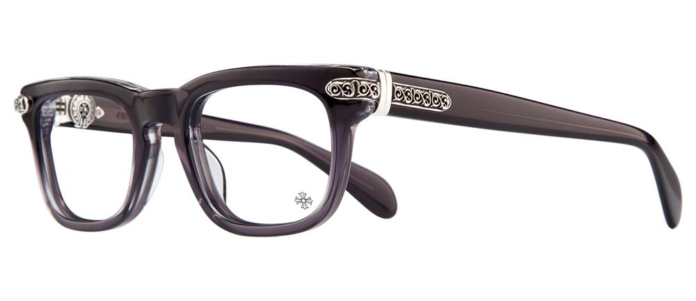 CHROME HEARTS AR69(50)铬赫茨眼罩