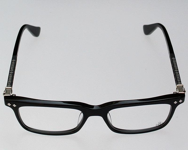 FUN HATCH, A chrome hearts eyewear eyewear