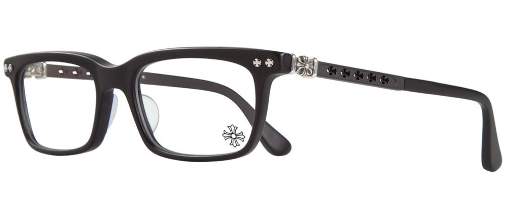 FUN HATCH II-a chrome hearts eyewear