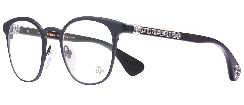 01fdbb9c1146 SKYTREK  CHROME HEARTS GROWLER II chrome hearts eyewear eyewear ...
